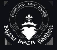 Bayou Beer Garden